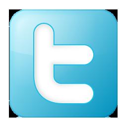1389065697_social_twitter_box_blue