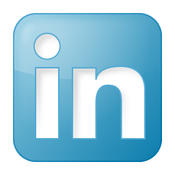 1389065725_social_linkedin_box_blue